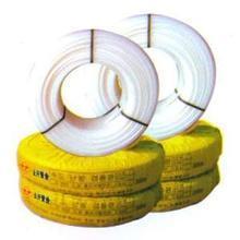 宝鸡(千阳、麟游)常用PE-RT地暖管材