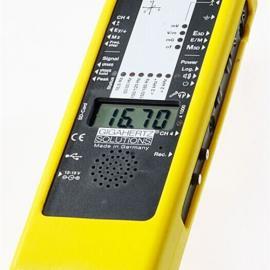 低频电磁辐射检测仪 NFA1000|NAF400