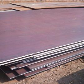 10CrMoAl,耐海水腐蚀钢板