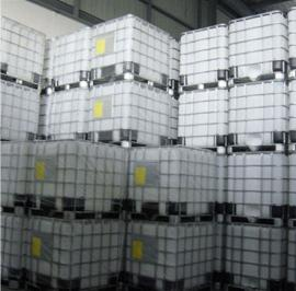 2015年***新塑料吨桶、500LIBC塑料吨桶***新行情