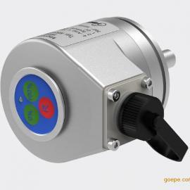 FSG角度传感器