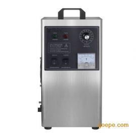手提小型臭氧发生器|HY-002_臭氧消毒机厂家
