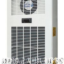 工业机柜空调,电气柜空调,控制柜空调,电柜空调 特价出售