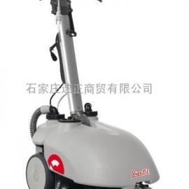 Vispa 35 B 意大利高美 小型洗地机