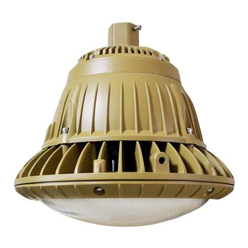 LED防爆灯HRD92-n30x/g防爆LED工厂灯