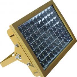 LED防爆灯BFC8115-80W防爆LED工厂灯