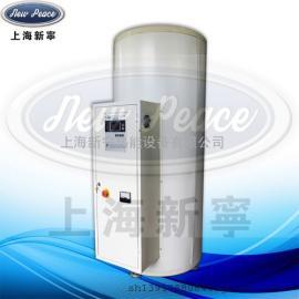 3kw120L电热水器