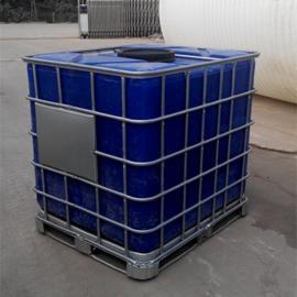 兰溪耐撞击一吨桶、1000L避光桶、1吨化工吨桶全国批发