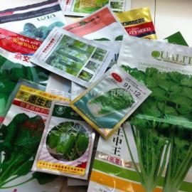 种子包装袋厂家