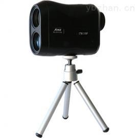 AIKE望远镜测距仪