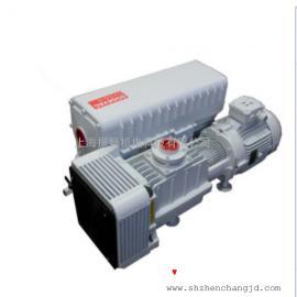 促销价格销售莱宝真空泵SV300B/960702