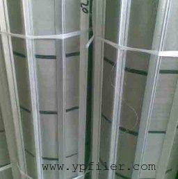 专业生产不锈钢复合网 金