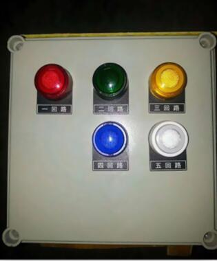 简易电动机制作方法