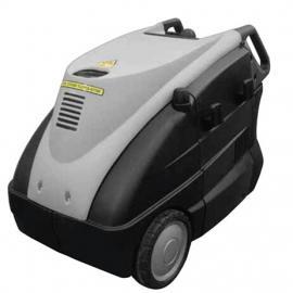 2018新款大连开发区蒸汽清洗机参数价格
