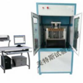 天津美特斯CMTPL-30A型微机控制疲劳试验机