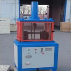 天津TJMTS-3钢筋弯曲试验机(立式)报价