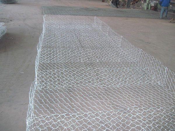 石笼网生产厂家