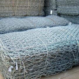 河北安平石笼网现货厂家