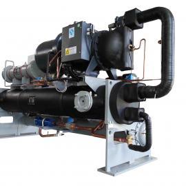 供应河北低温冷水机 品质可靠 能效更高