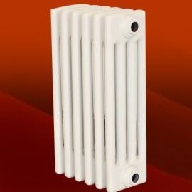 QFGZ406型钢制四柱散热器