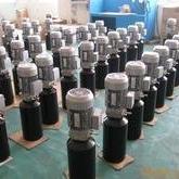 上海8L液压动力单元供应商