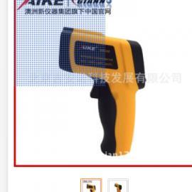 澳洲新仪器AIKE手持式红外测温仪SIR30E测温仪厂家直销正品特价