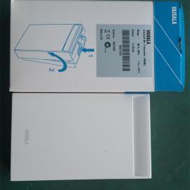 HMW82温湿度变送器,温湿度记录仪,露点仪维萨拉