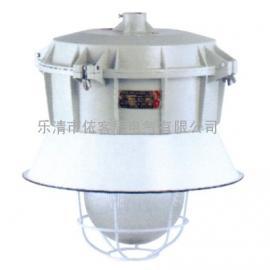 BF增安型防爆防腐灯 LED防爆金卤灯