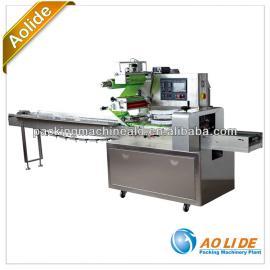 毛巾包装机ALD-250型号,供应毛巾包装机,纸巾包装机