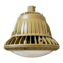 LED防爆投光灯TGF764-120W