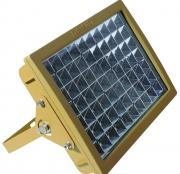 LED防爆泛光灯TGF761-52/74/108W