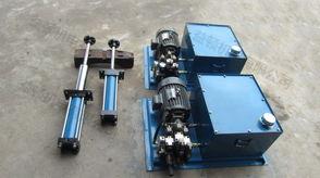 上海松江液压系,统液压缸生产商