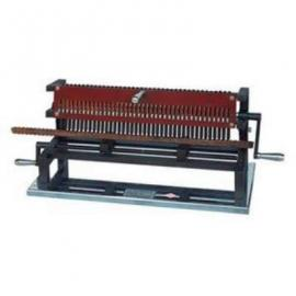BD-II连续式钢筋标点机供应厂家报价