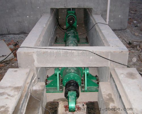 液压式启闭机生产厂家 供应QPPY液压启闭机