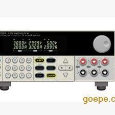 IT6332A可编程直流电源 (30V/6A*2CH + 5V/3A*1CH)