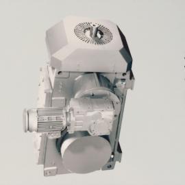 西门子大功率减速机_西门子斗提机减速机