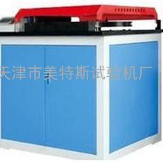 TJMTS-2 型钢筋弯曲试验机厂家批发
