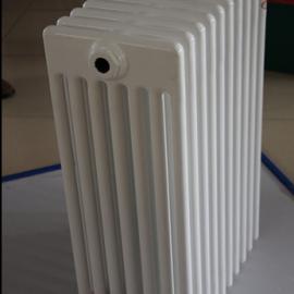 QFGZ706型钢管七柱散热器