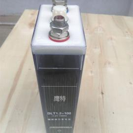 镍镉蓄电池1.2V30AH价格
