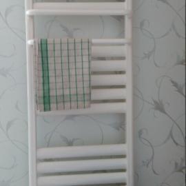 GWY60-150型钢制卫浴散热器