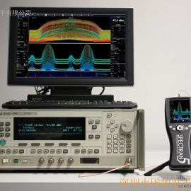 安诺尼实时频谱仪HF-80120(9KHz-12GHz)