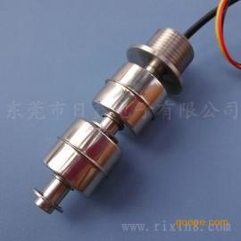 非标定制不锈钢浮球开关RX-SSI-75DZ-h2