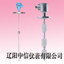 UQK-10 系列浮球液位开关