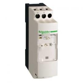 施耐德时间继电器/ 通电延时保护继电器/ 时间继电器价格