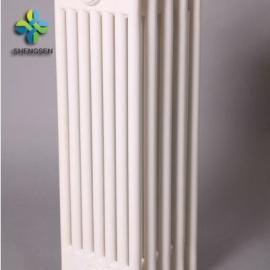 QFGZ609型钢制六柱散热器