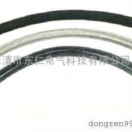 BNG防爆挠性连接管