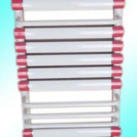 TLWY50-80-1.0型铜铝复合卫浴散热器