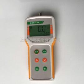 便携式DDB-11A电导率仪