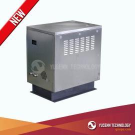 多功能车载锅炉