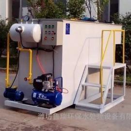 丽江压滤机如何安装